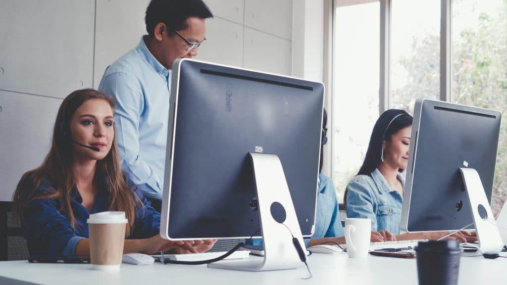 Bist Du bereit für agile Business Kommunikation?
