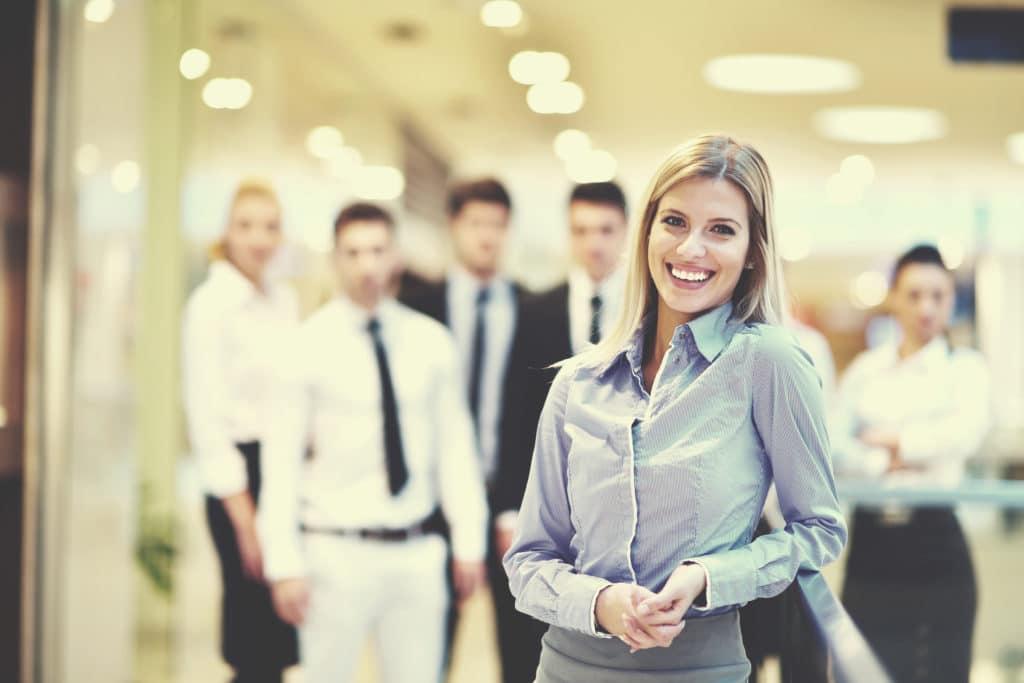 Neu als Führungskraft: Seminare Wien
