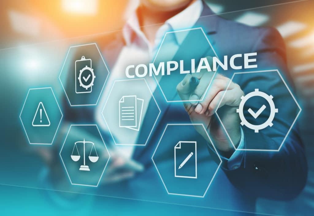 Inhalte Zertifizierungslehrgang MaRisk-Compliance Officer