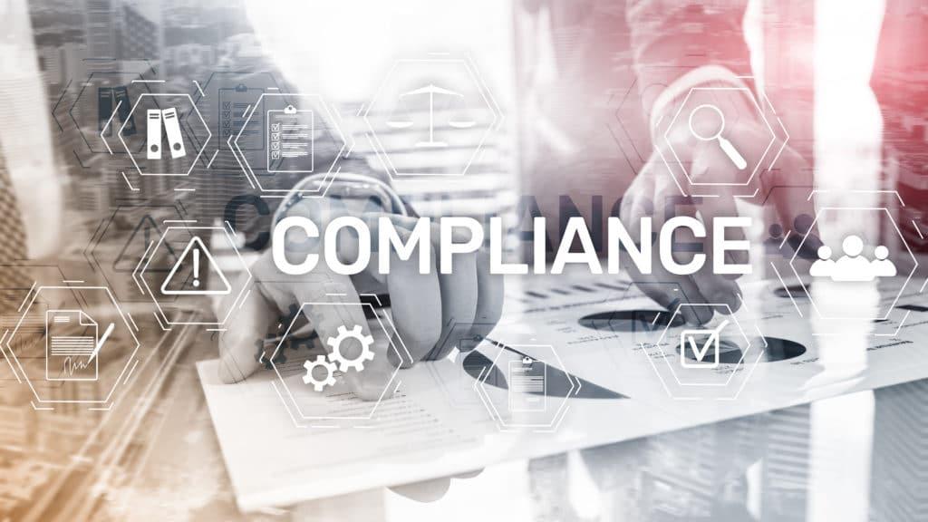 Inhalte Zertifizierungslhrgang Compliance Officer