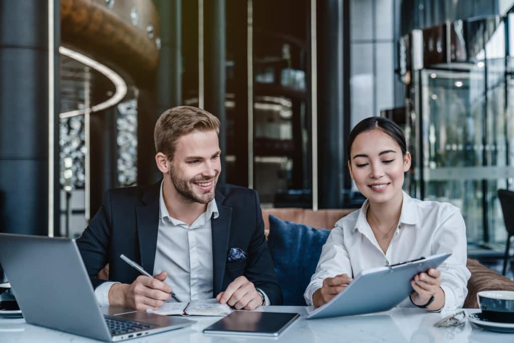 Aufsichtsrat: E-Learning Rechte und Pflichten im Finanzunternehmen