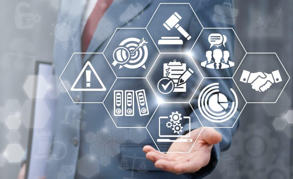 Online Schulungen Fit & Proper für die Unternehmenssteuerung