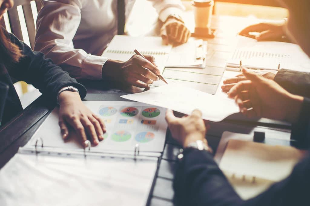 New Work: Online Schulung Der erfolgreiche Projektmanager