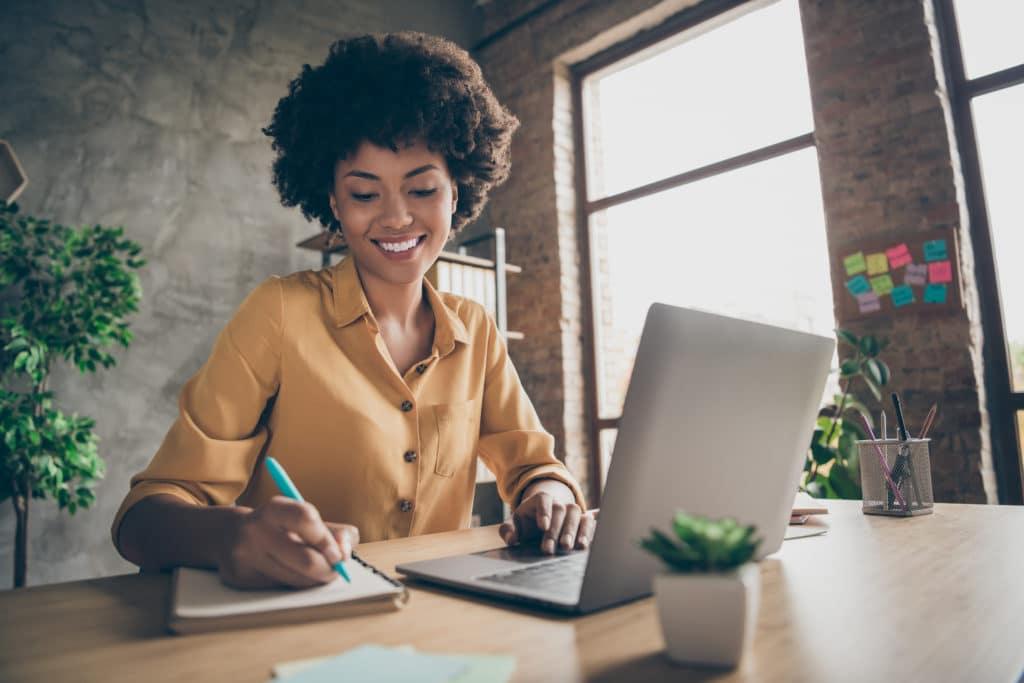 Online Schulung: Der erfolgreiche Projektmanager