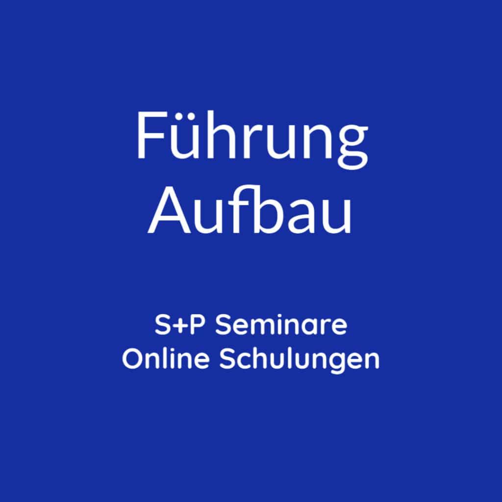 Online Schulung Köln: Wie optimiere ich mein Zeitmanagement?