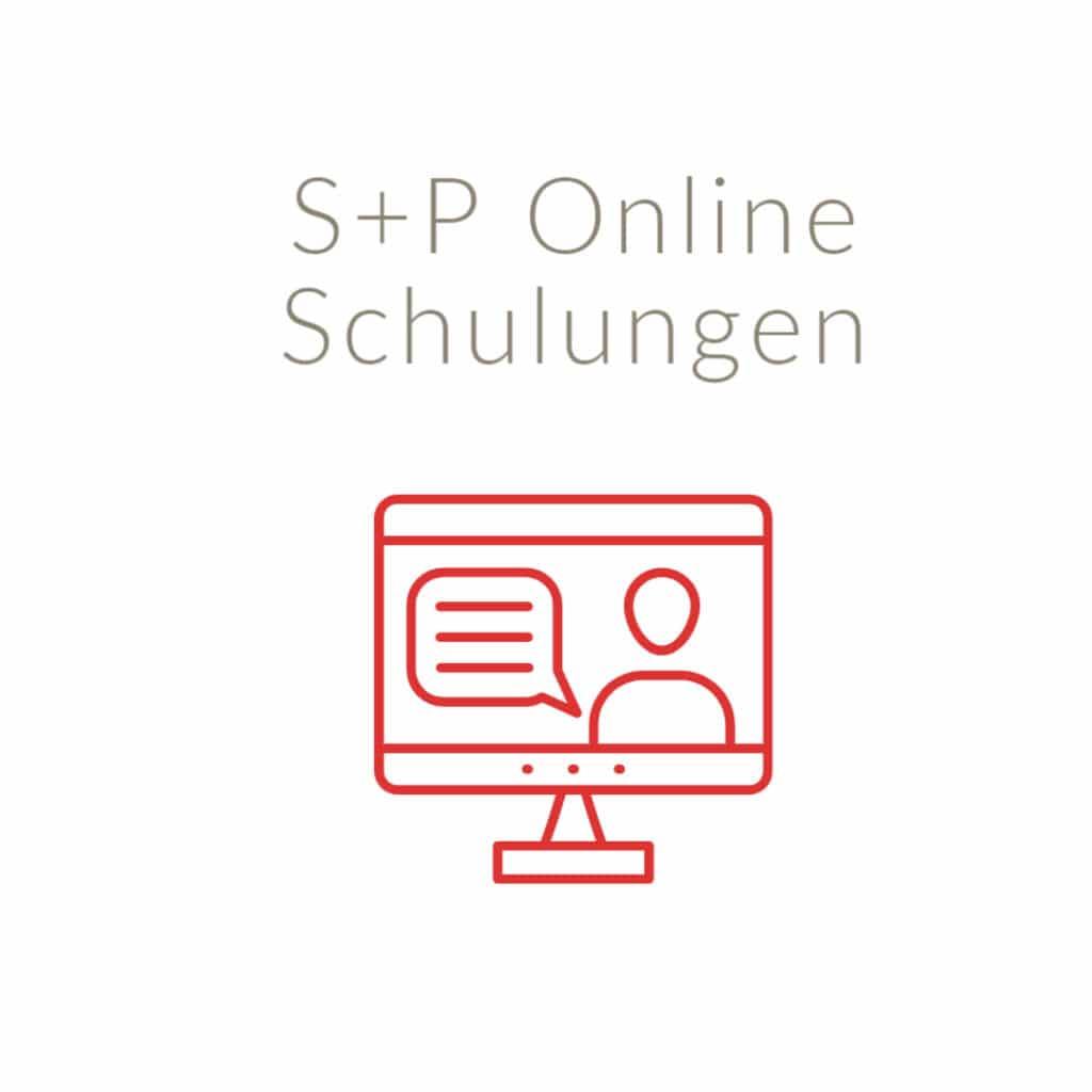 Sachkunde als CEO: Online Seminar Management