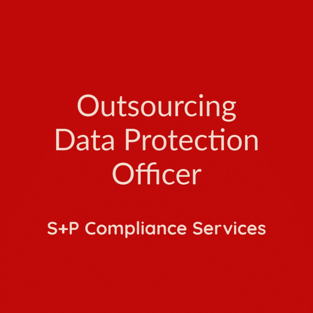 Pflichten im Datenschutzmanagement: Online Schulung Datenschutz