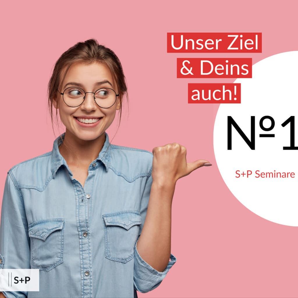 Seminar Salzburg: Wie optimiere ich mein Zeitmanagement?