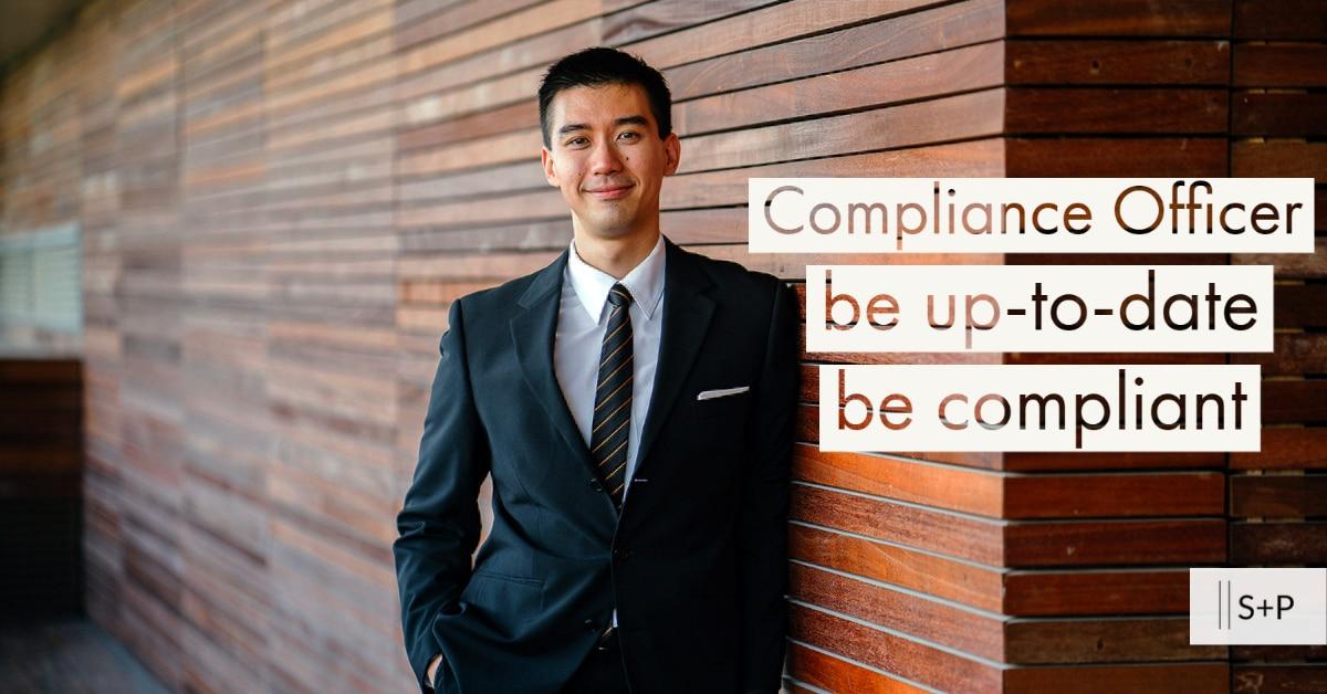 Consultant für Compliance + Controlling + Audit