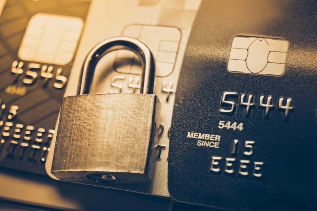 Geldwäsche & Fraud - Aufbauseminar