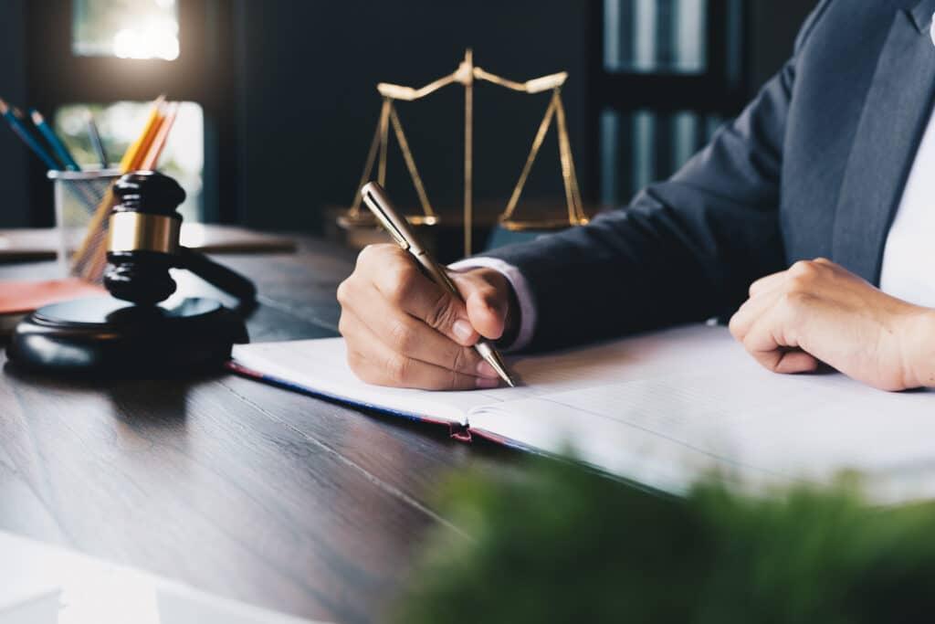 Strafrecht für Fraud Officer