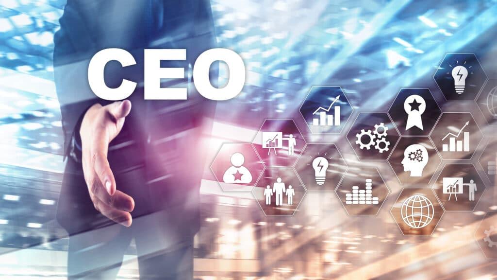 Inhalte Zertifizierungslehrgang CEO (S+P)