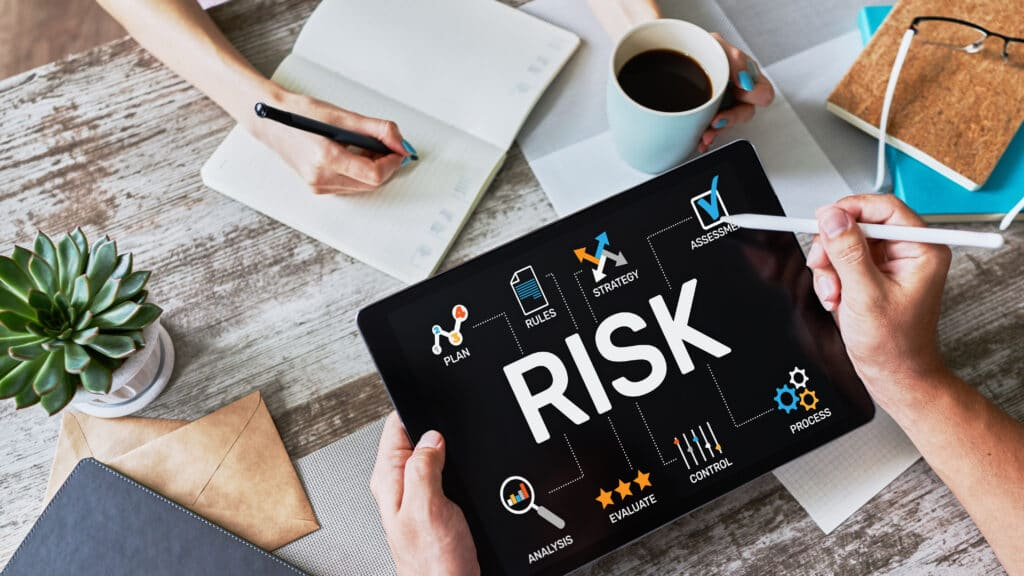Seminare Risikomanagement online buchen