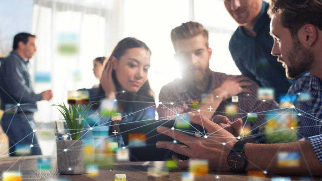 Coaching Personal-Kennzahlen: Die Geschäftsführung top informieren