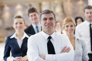 Kompetent im Einkauf - S+P Seminar - Förderung bis 80% möglich