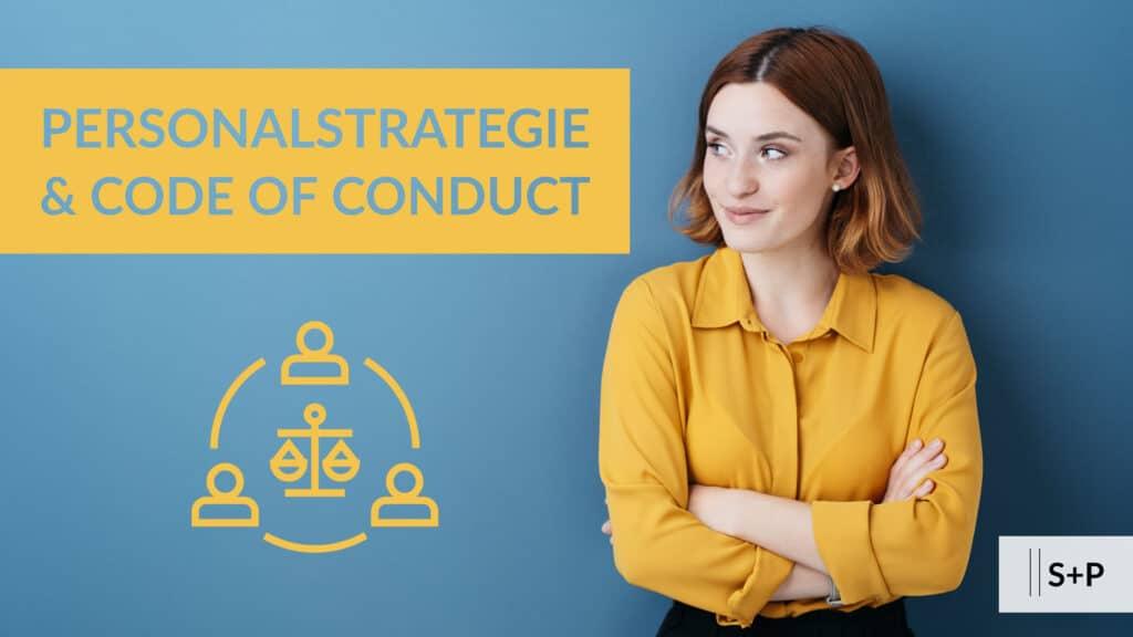 Seminar Personal-Strategie: Der Weg zur Agilität