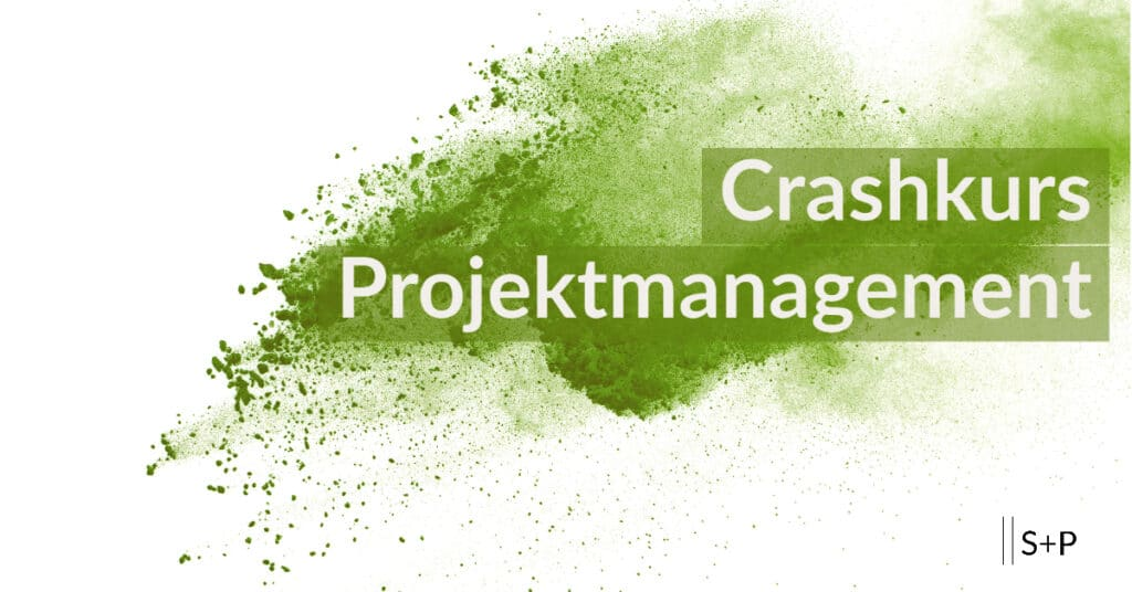 Seminar Projektmanagement Grundlagen: Methoden für Projektmanager