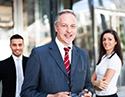 Konfliktmanagement in Familienunternehmen