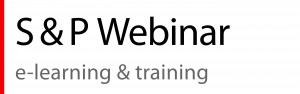 SP Webinar Seminare Inhouse Trainings SP Unternehmerforum