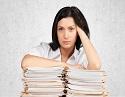 Zeitmanagement für Assistenz und Sekretariat