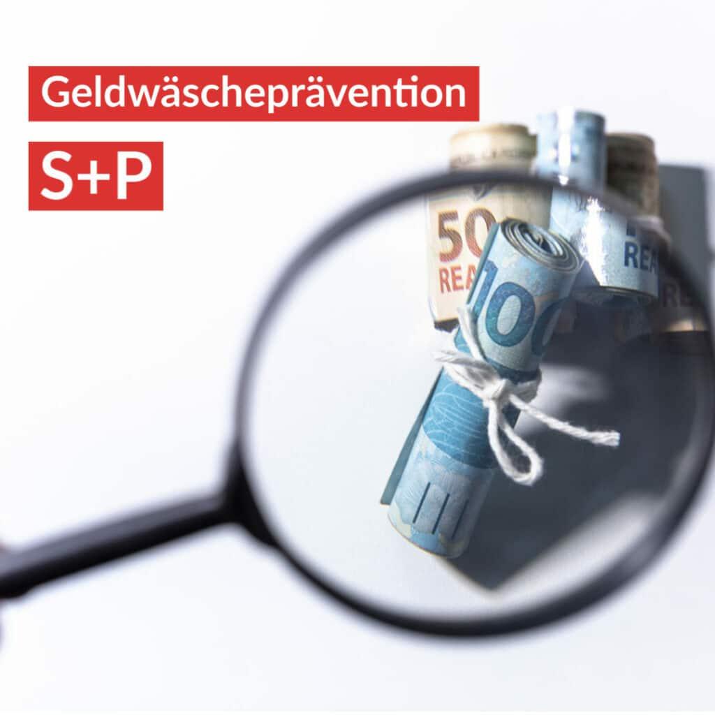Geldwäsche aktuell: Wie erkennt man Terrorismusfinanzierung?