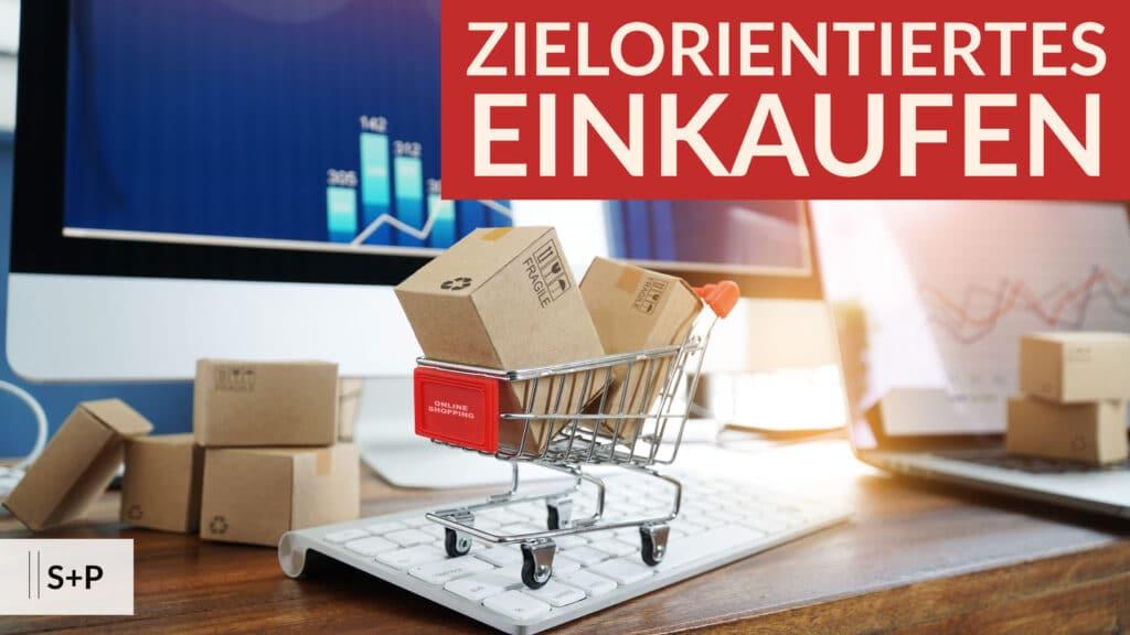 Halbleiter Engpass als Herausforderung für den Einkauf