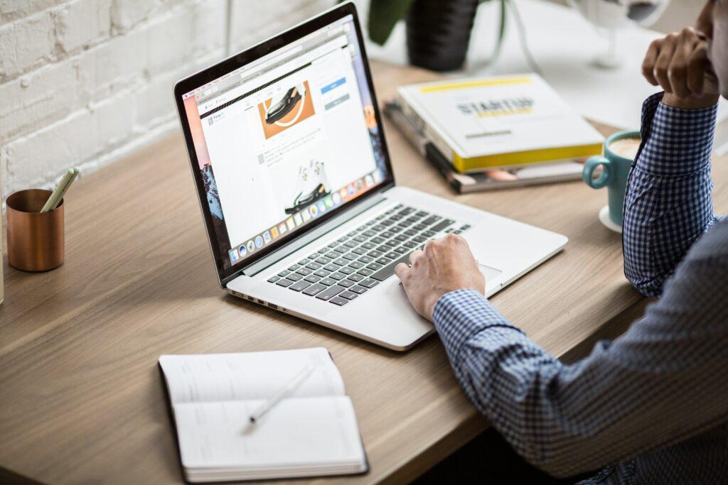Seminar Controlling für Einsteiger online buchen